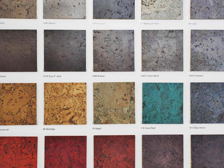 Flooring suburban floors learn more doublecrazyfo Image collections