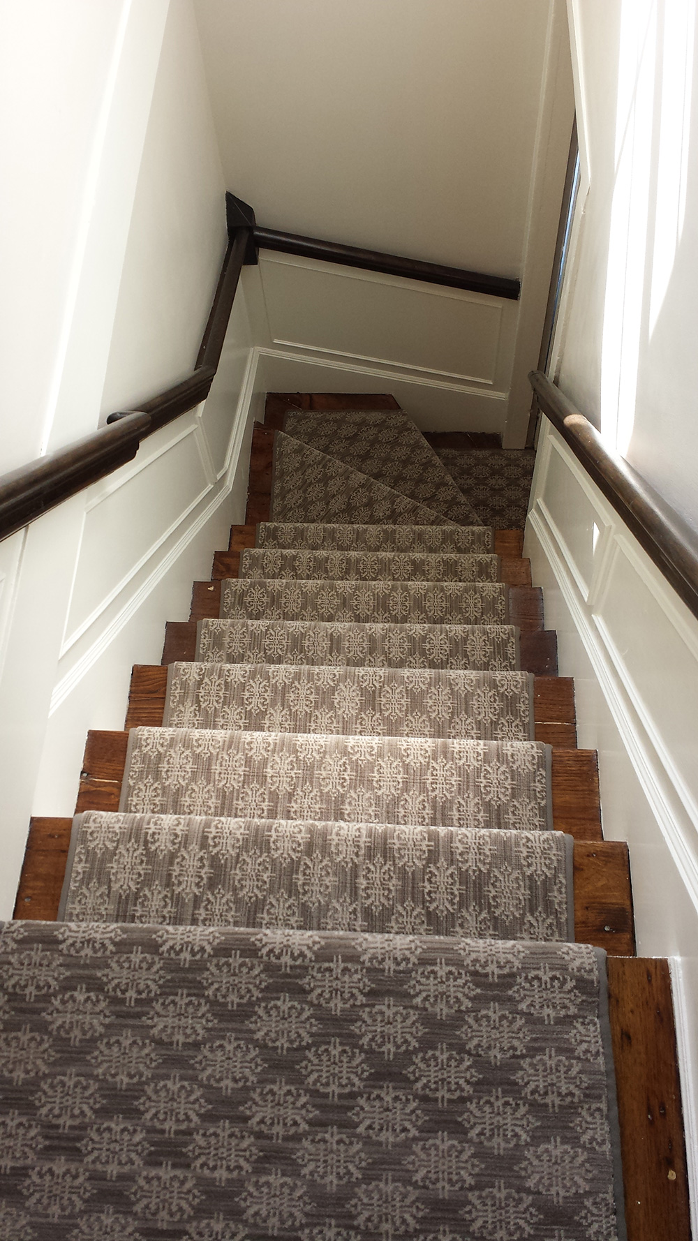 Suburban floors flooring for westchester county new york 20140226132910 doublecrazyfo Image collections