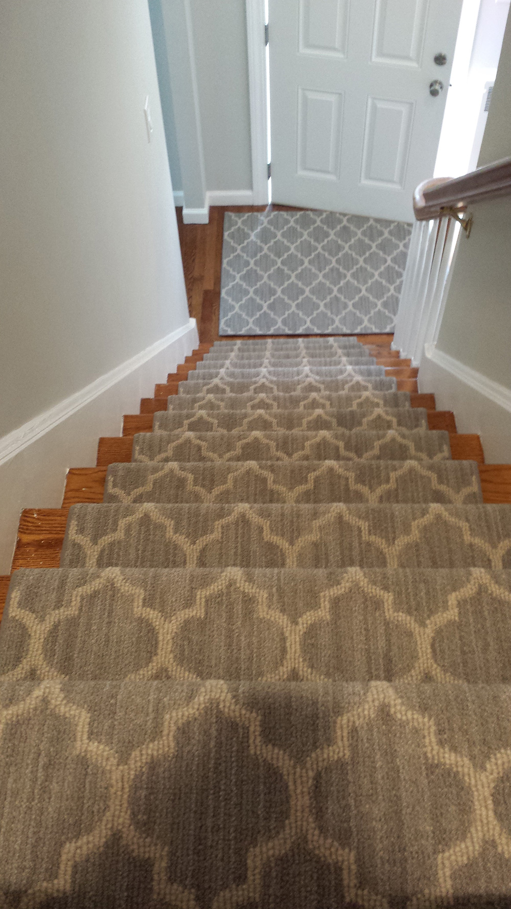 Suburban floors flooring for westchester county new york 20140407113440 doublecrazyfo Image collections