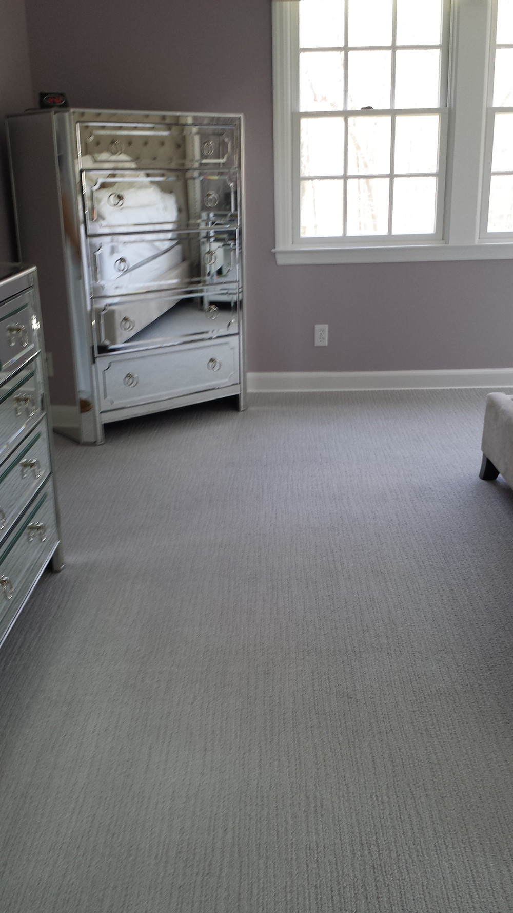 Suburban floors flooring for westchester county new york 20140425114954 doublecrazyfo Image collections