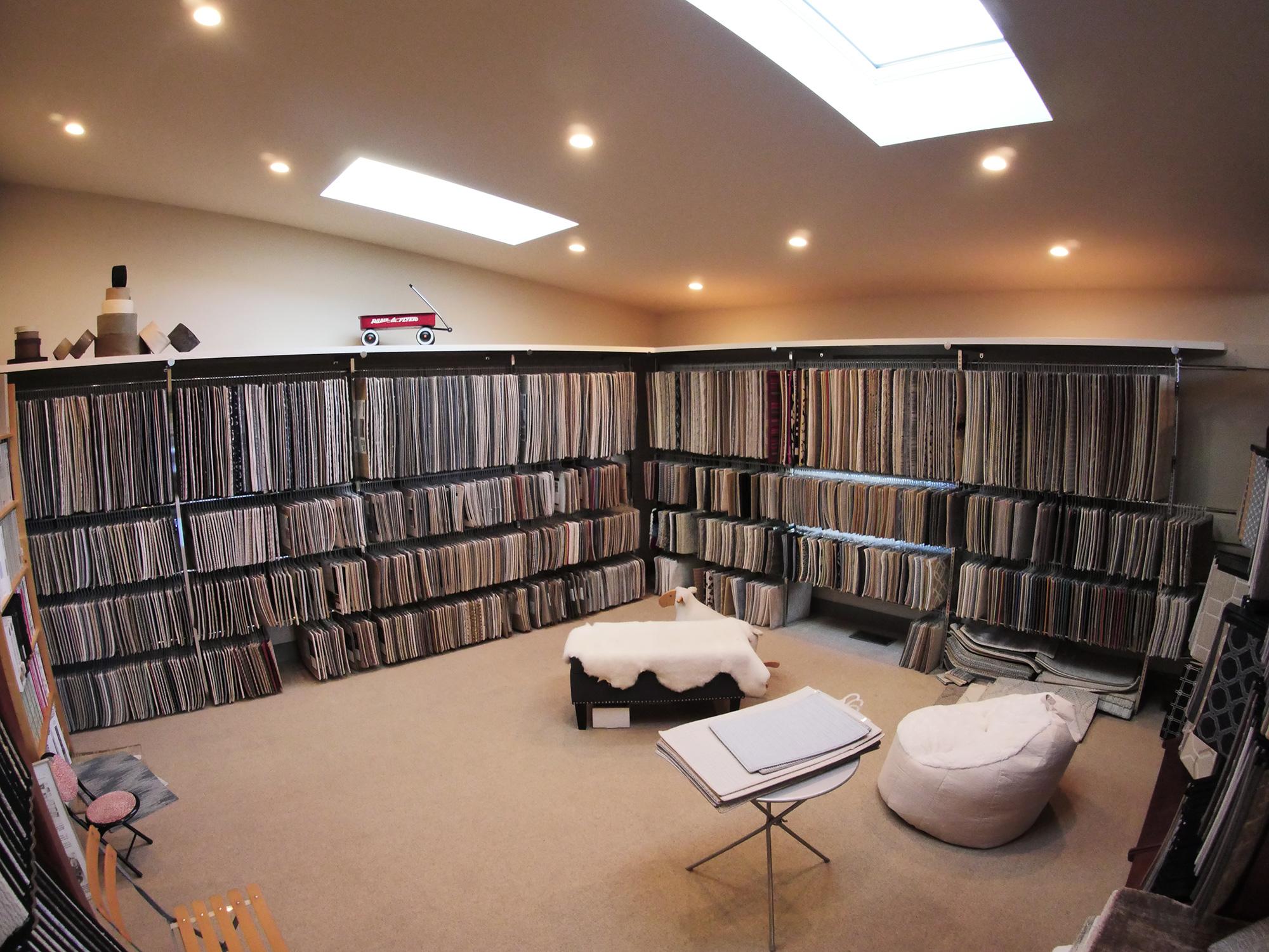 About suburban floors for Suburban floors